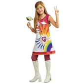 Sunshine Dreamer Costume - Kids
