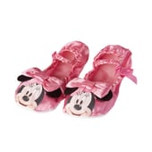 Minnie Mouse Ballet Pumps
