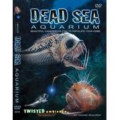 Dead Sea Aquarium DVD