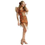 Harvest Moon Fairy Costume