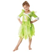 Winter Wonderland Tinker Bell Costume