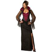 Vampiress Costume