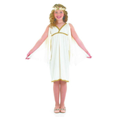 Cleopatra Girl Costume