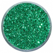 Snazaroo Glitter Dust - Green