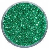 Snazaroo Glitter Dust - Green