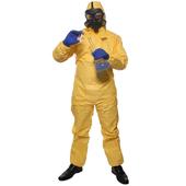 Chemical Lab Costume