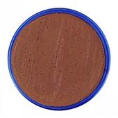 Light Brown Face Paint - 18ml