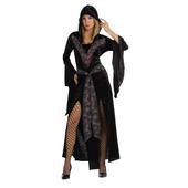 Princess of webs costume