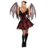 Vampire Fairy