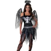 Deluxe Dark Angel