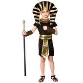 Egyptian Pharaoh - Kids