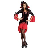 Vamps Like Us Outfit