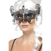 Masquerade Eyemask