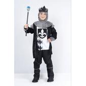 Chess King Costume