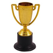 Mini Trophy - 10cm