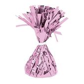 Foil Balloon Weight - Pink