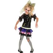 Zombie Doll - Kids
