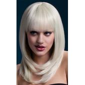 Deluxe Tanja Wig - Blonde