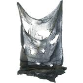Creepy Cloth