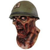 Lester Mask