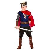 Medieval King - Kids