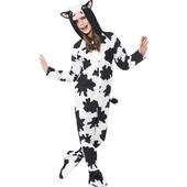 Kids Cow Onesie