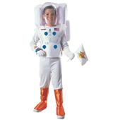 Kids Astronaut Costume