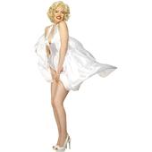 Marilyn Monroe Dress