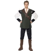 Robin Hood Prince of Theives