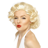 marylin monroe costume