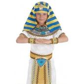 Egyptian Boy Costume