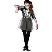 Skeleton Ballerina - Kids