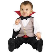 lil drac costume