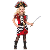 kids rogue pirate
