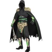 Soul Reaper Costume
