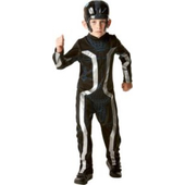 Kids Tron Costume