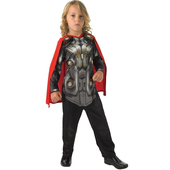 The Avengers classicThor Costume - Kids