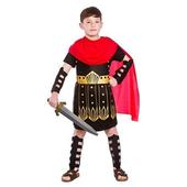 Roman Commander - Kids
