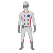 Astronaut Morphsuit - Tween