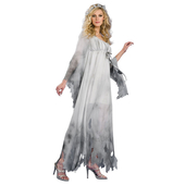 Graveyard Nightgown