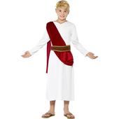 Roman Boy - Tween
