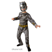 kids batman