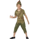 tween Robin Hood