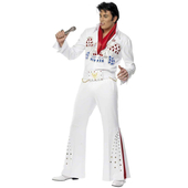 Elvis American Eagle