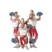 mens varsity cheerleader