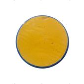 Snazaroo Bright Yellow - 18ml
