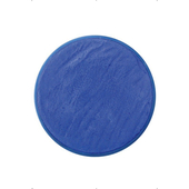 Snazaroo Royal Blue paint