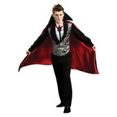 Nightfall Vampire costume