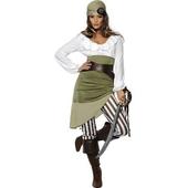 shipmate costume