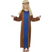 tween Joseph costume